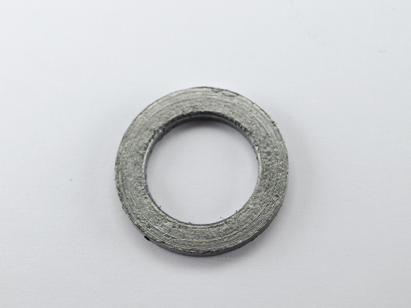 Levelstate Type 851 replacement gasket