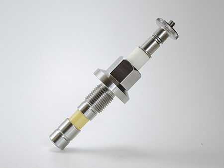 Levelstate Systems Type 801replacement conductivity probe