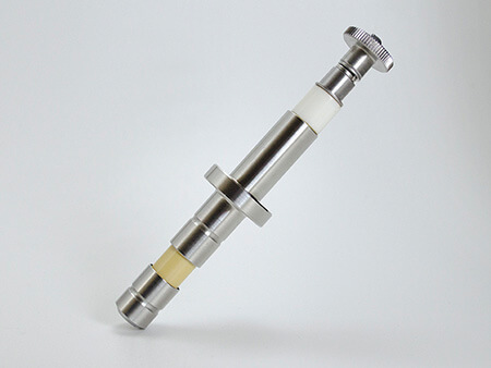 Levelstate Systems Type 803 conductivity probe